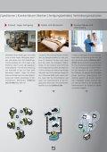 COMmander® 6000... - Auerswald Marketing - Seite 5