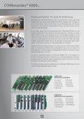 COMmander® 6000... - Auerswald Marketing - Seite 6