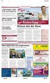 Tante Olli - Top-zeitung.de - Seite 7