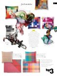 download catalogue - Top3 by Design - Page 3