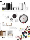 download catalogue - Top3 by Design - Page 4