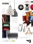download catalogue - Top3 by Design - Page 5
