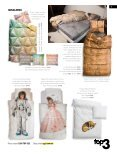 download catalogue - Top3 by Design - Page 7