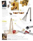 download catalogue - Top3 by Design - Page 2
