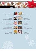 Magazin 2010 - TOP 10 Spielzeug - Seite 2