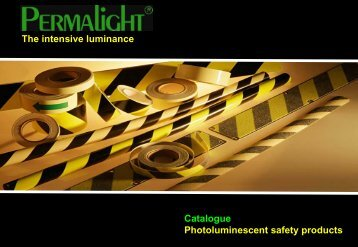 permalight- catalogue 2006.pdf
