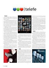 Historia (PDF 292 Kb) - Topbrands Argentina