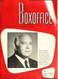 Boxoffice-April.20.1957