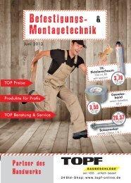 bu_befestigungs_und_montagetechnik_juni_2013__druck:Layout 1 ...