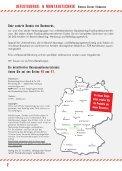 bu_befestigungs_und_montagetechnik_juni_2013__druck:Layout 1 ... - Page 2
