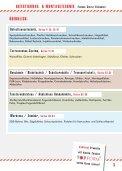 bu_befestigungs_und_montagetechnik_juni_2013__druck:Layout 1 ... - Page 3