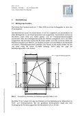 Prüfbericht - Seite 5