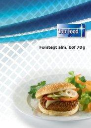 15010_beef_70g - TOP FOOD A/S