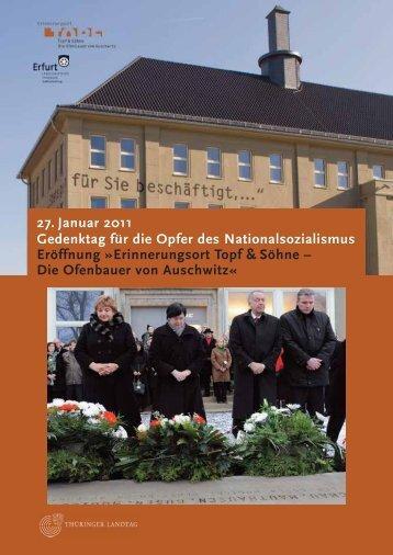 Download - Thüringer Landtag