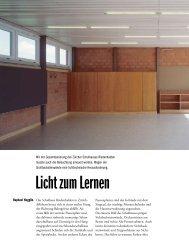 Download PDF - toplicht.ch