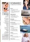 uno, nessuno e centomila - Top Look - Page 3