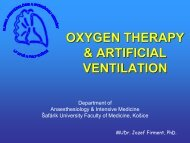 ventilation - TOP Recommended Websites