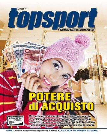 sportivi - TopSport