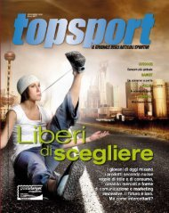 The Perfect Life 2009/2010 - TopSport