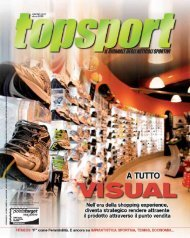global sport TopSport