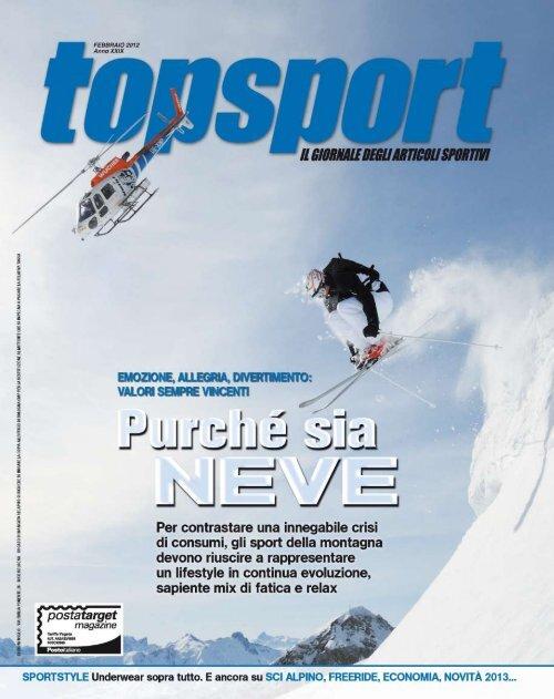 ISPO TopSport