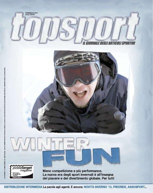 Unisex Uomo//Donna Calze Nere TERMICA Cosy Inverno Passeggio spessa Qualità Sportivi