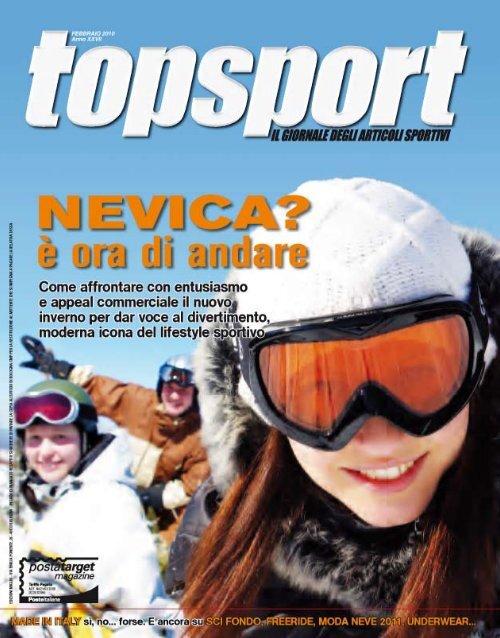 15 aprile 2011 | Bolzano TopSport