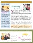 Summer 2010 - Envision Unlimited - Page 4