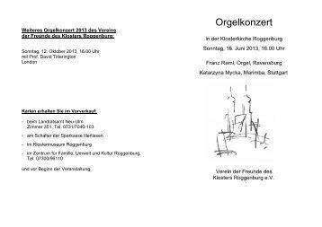 Übersichtsblatt - Landkreis Neu-Ulm