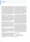 """""""Bildungsregion Landkreis Neu-Ulm"""" Bewerbung für das Zertifikat - Seite 6"""