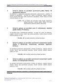 PŘÍLOHA 4 - O2 - Page 3