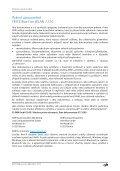 FRITZ!Box Fon WLAN 7270 - T-Mobile - Page 2