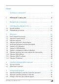 FRITZ!Box Fon WLAN 7270 - T-Mobile - Page 3