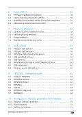 FRITZ!Box Fon WLAN 7270 - T-Mobile - Page 4
