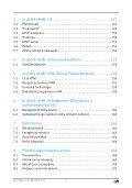 FRITZ!Box Fon WLAN 7270 - T-Mobile - Page 6
