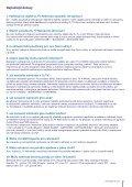 Manuál – nastavení nahrávání přes mobilní telefon - O2 - Page 4
