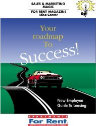 Roadmap to Success New Employee Leasing Training.pdf