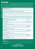 Exhibitors - MultifamilyPro - Page 6