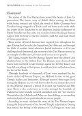 Rabbi Yaacov Haber - TorahLab - Page 6
