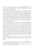 Rabbi Yaacov Haber - TorahLab - Page 7