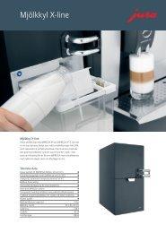 Ladda hem pdf-fil här för produktfakta! - Torebrings