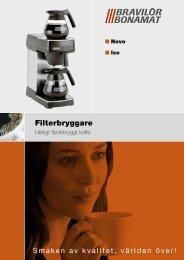 Adobe PDF-fil med produktinformation. - Torebrings