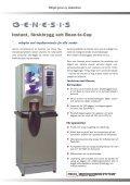 Adobe PDF-fil med produktinformation. - Torebrings - Page 2