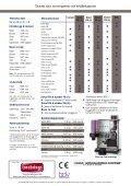 Adobe PDF-fil med produktinformation. - Torebrings - Page 6