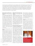 Gabriela Langen - Berufungsberatung - Seite 2