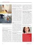 Gabriela Langen - Berufungsberatung - Seite 3