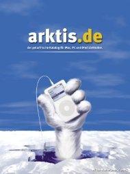 ArktisKat20.pdf