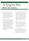 titan - Toro - Page 3