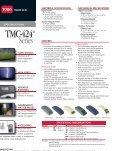 TMC-424 - Toro - Page 2