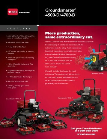 groundsmasterr 4500 d 4700 d toro?quality=85 groundsmaster 580 d service manual toro toro 580d wiring diagram at crackthecode.co